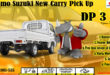 promo carry pick up dp ringan