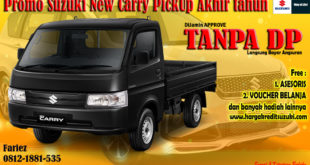 PROMO-SUZUKI-NEW-CARRY-PICK-UP-TANPA-DP